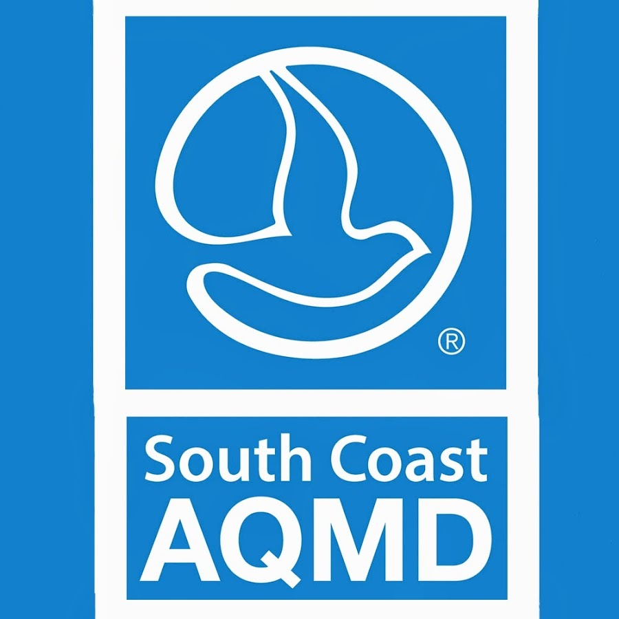 scaqmd logo
