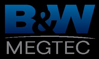 MegTec_Logo
