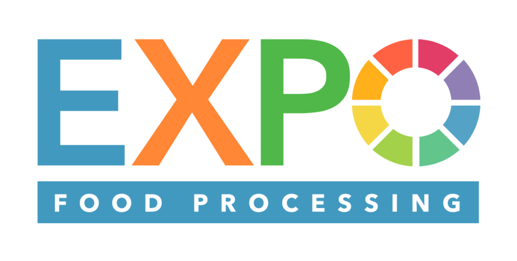 FoodProcessing_Expo_logo