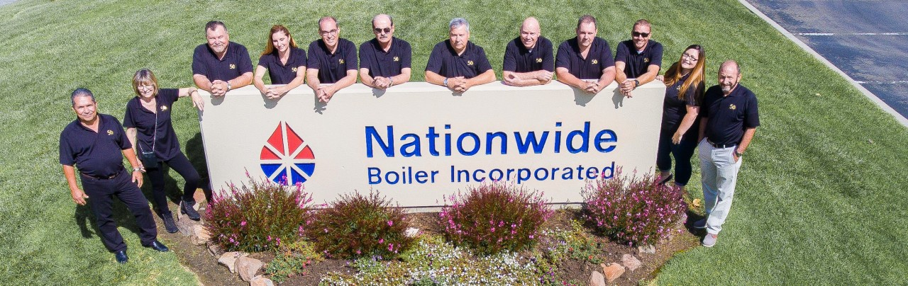 Nationwide_Boilers_Drone_04_