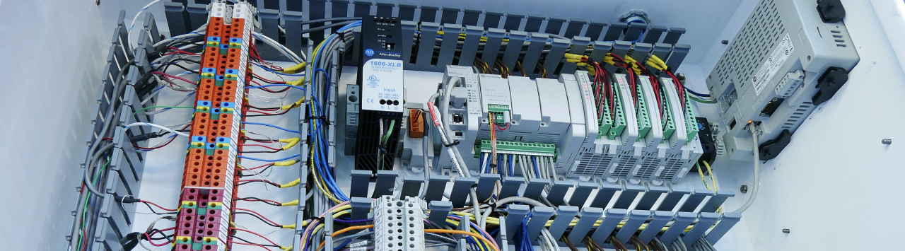 Enhancing BMS Safety with the use of PLC-based Controls