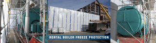 Preventing Freeze Damage This Winter