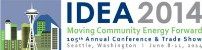 Tradeshows This Month: IDEA Annual & Fuel Ethanol Workshop