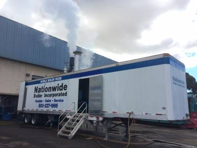 New Video: Inside a Nationwide Mobile Boiler Room