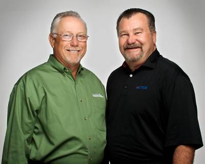Larry Day Promoted to President of Nationwide Boiler Inc.