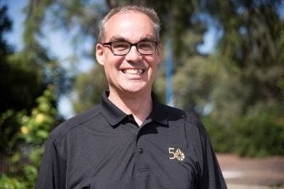 Nationwide Boiler Inc. Promotes Tim McBride to Rental Sales Manager