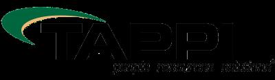 PaperCon 2016