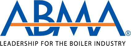 ABMA Logo Transparent