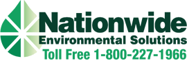 environmental solutions from nationwide boiler