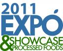 California League of Food Processors Show