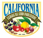 Nationwide Boiler to Attend 2012 California League of Food Processors Expo & Showcase of Processed Foods